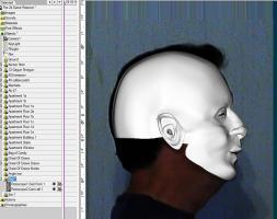 3d_model_pop_head_4.jpg