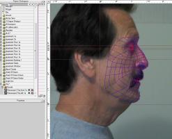 3d_model_pop_head_7.jpg