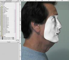 3d_model_pop_head_8.jpg
