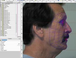 3d_model_pop_head_9.jpg
