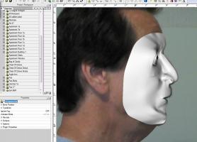 3d_model_pop_head_10.jpg
