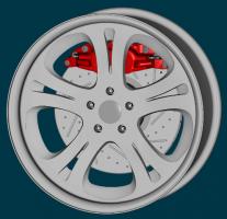 WheelAssemblyRender.png