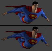 superman_wip_post_update.jpg