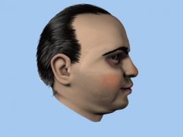 CaponeHair042.jpg