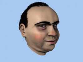 CaponeHair010.jpg