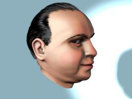 CaponeHairPharr28.jpg
