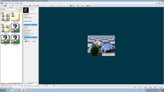 ThreeTeapots_screengrab_v17_28_6_12.jpg