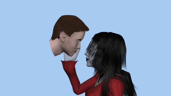 Max and annie0.png