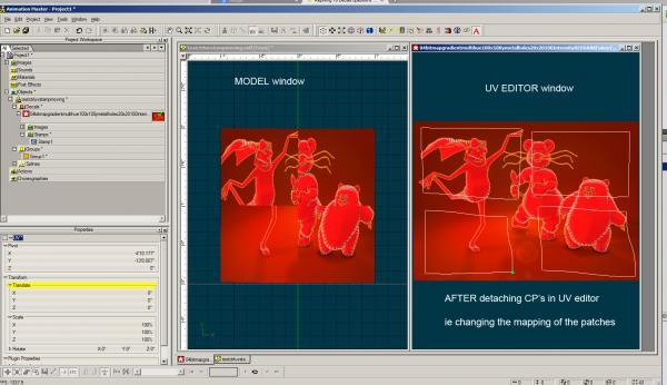 oringinalstampMODIFIEDbydetachingCPsandmovingpatches.jpg
