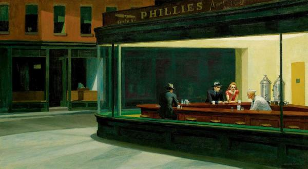 Nighthawks_orig_small.jpg