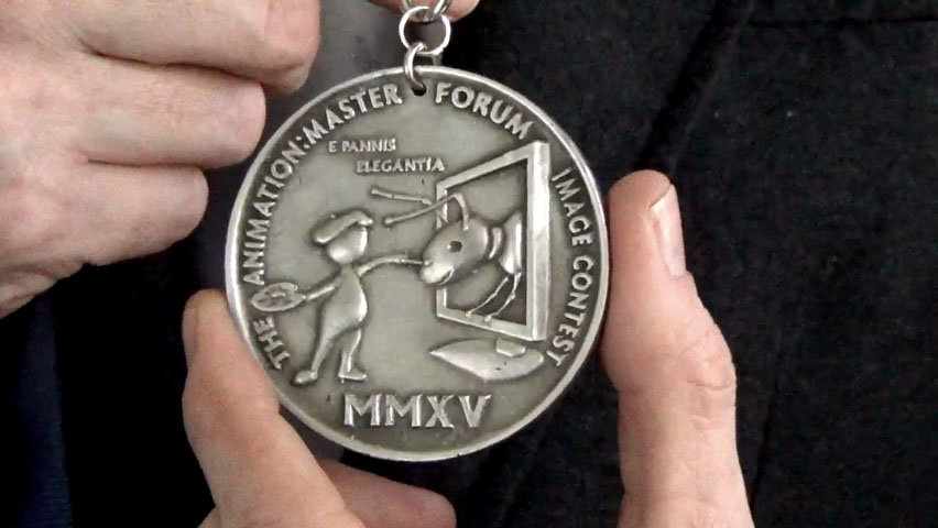 MedalCU (0;00;06;08).jpg