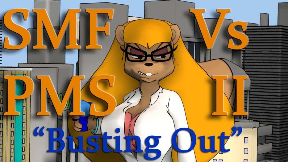SMF Vs PMS II.jpg