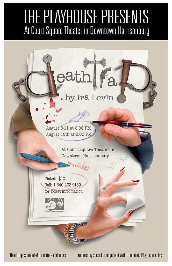 deathtrap.jpg