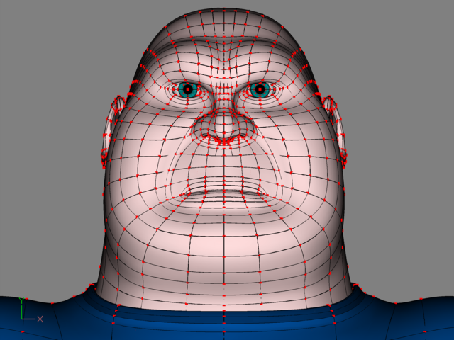 Bertram_face_front_07_04_2008.png