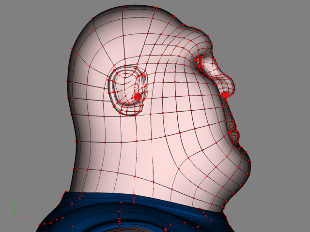Bertram_face_side_07_04_2008.png
