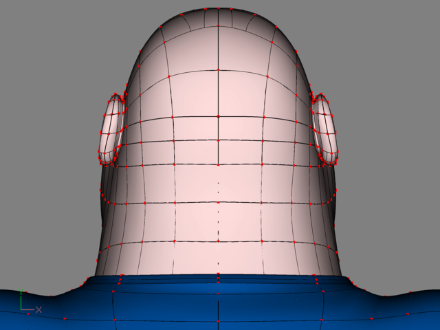Bertram_head_back_07_04_2008.png
