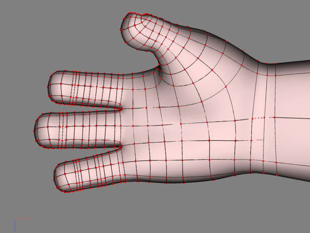 Bertram_hand_palm_07_04_2008.png