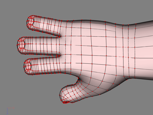 Bertram_hand_back_07_04_2008.png