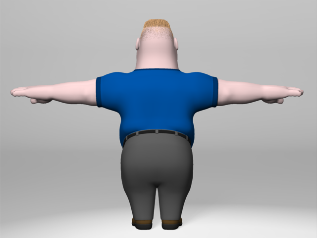 Bertram_back_07_04_2008.png