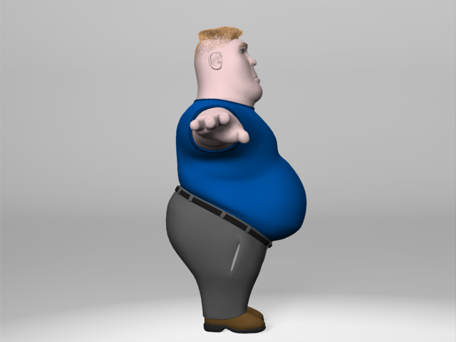 Bertram_side_07_11_2008.png