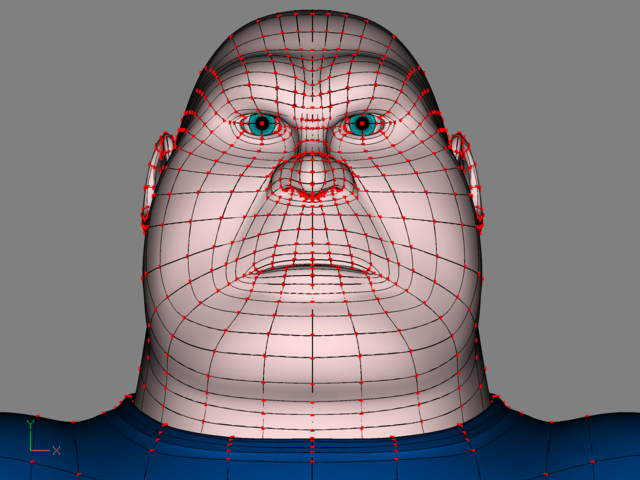 Bertram_face_front_wire_07_15_2008.png