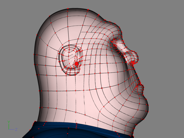 Bertram_face_side_wire_07_15_2008.png