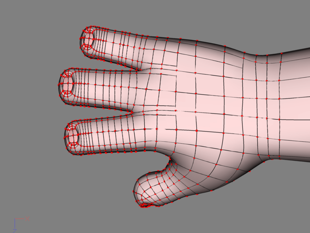 Bertram_hand_07_17_2008_above.png