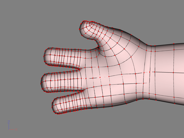 Bertram_hand_07_17_2008_palm.png