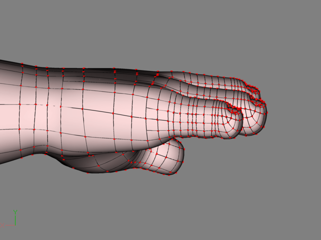 Bertram_hand_07_17_2008_back.png