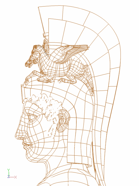 7_20_08__wireframe_03.png