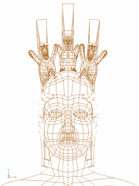 7_20_08__wireframe_00.png