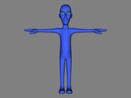 Sam_old_T_pose_07_08_0000.png