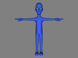 Sam_new_T_pose_07_08_0000.png