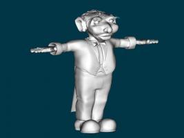 conductor0.jpg