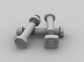 nuts_and_bolts_07_12_2010.png
