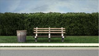 park_bench.jpg