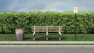 park_bench_roto0.jpg