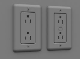 electric_sockets_06_30_2011.png