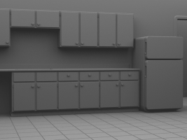 break_room_cabinets_07_05_2011.png