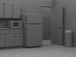 break_room_with_microwave_07_18_2011.png