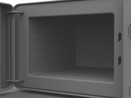 microwave_open_closeup_07_18_2011.png