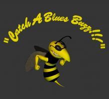 Blues_Buzz.jpg