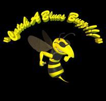 Blues_5_Buzz.jpg