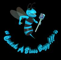 Newby_Blue_Blues_Buzz.jpg