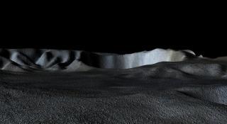 alien_terrain.jpg