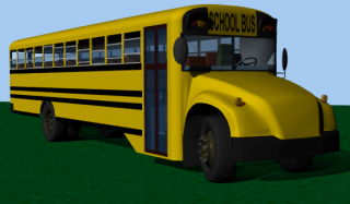 Bus11front_render.png