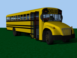 Bus12_front_render.png