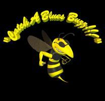 BeeArm.jpg