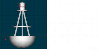 bell_buoy.png