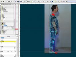3d_model_pop_body_1a.jpg